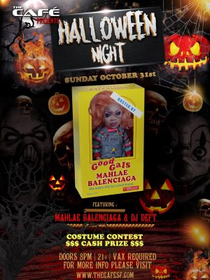 halloween_night_flyer_cafe